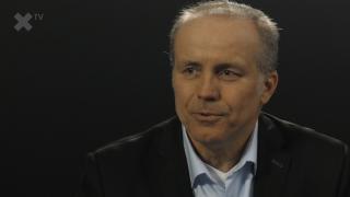 """""""Zeman bude zestátňovat, mám obavu..."""" říká předseda ODA Pavel Sehnal"""