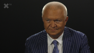 Jaroslav Faltýnek – Bonus video