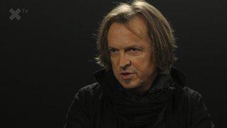 """""""S Danem McCaffertym nás spojil akordeon."""" – říká Karel Mařík, český muzikant, který složil patnáct skladeb na nové album hardrockové legendy z Nazarethu."""