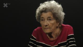 Zemřela Marie Šupíková, přežila vyhlazení Lidic. Před časem poskytla XTV exkluzivní rozhovor. Čest její památce.