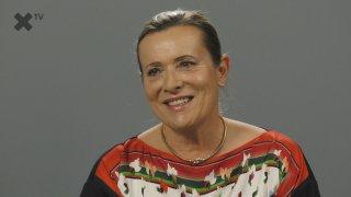 """""""Soudní proces vám zničí život. Státní zástupce mohl jednat na objednávku, Česká televize lhala. Náš institut ten systém rozkrývá."""" – říká Alena Vitásková."""